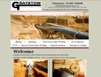 Graystow Construction