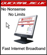 Business broadband designed for the small business